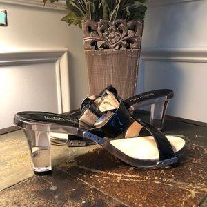 New! Michael Kors Sandals